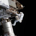 Próximos paseos espaciales en la ISS el 28 de febrero y el 5 de marzo