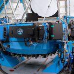 El espectrómetro NEID ilumina el camino hacia la exploración de exoplanetas