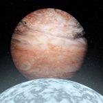 Viendo la muerte de nuestro sistema solar